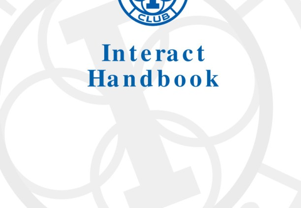 thumbnail of Interact_handbook_654en