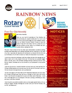thumbnail of rcn_newsletter_201607_issue02