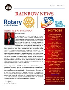 thumbnail of rcn_newsletter_201609_issue09