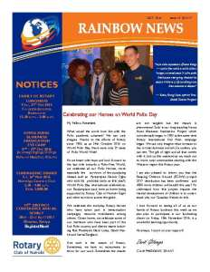 thumbnail of rcn_newsletter_201610_issue15