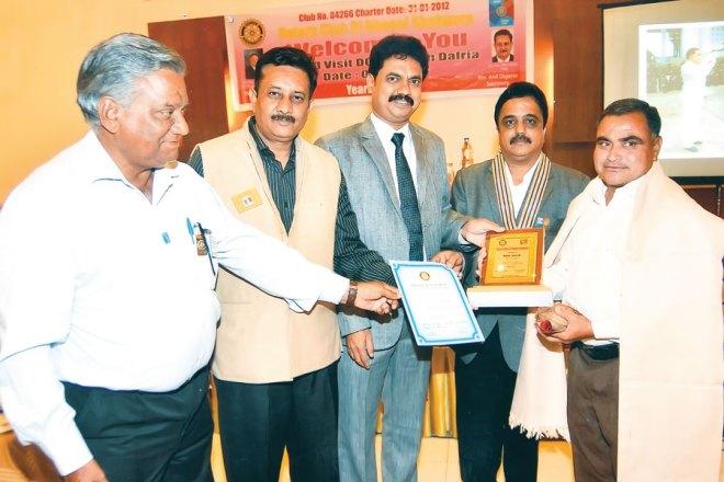 RC-Bhopal-Shahpura