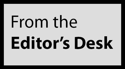 may15_Editors-Desk_1