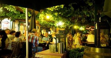 622_Atavern-restaurant