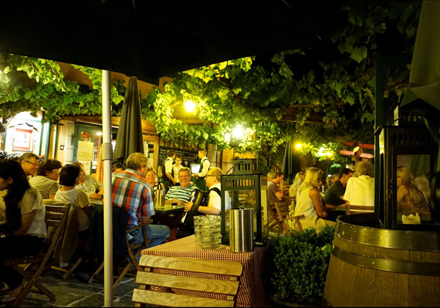 622_Atavern-restaurant