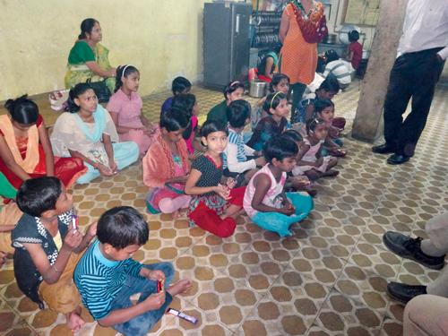 600_ROTARY-CHILD-HOME-PIC-2