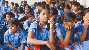600---Jagruti-Girls