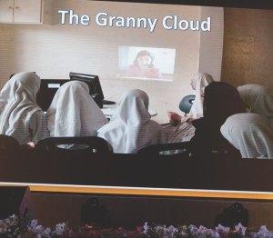 600---Building-schools-in-the-cloud---2