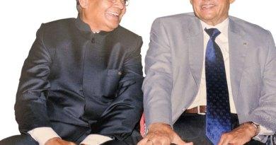 600---With-Kalyan-banerjee