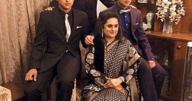 A-priceless-donation_Mohan-Bir-Singh