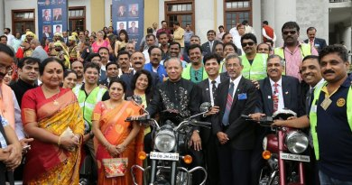Bangalore-South-turns-50_Along-with-RI.President-Rtn.K.R