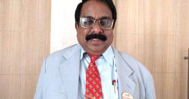 vijaykumar-dg