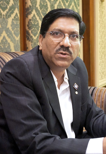 <strong>Sharat Jain</strong>E-Commerce, RC Delhi Ashoka, D 3012