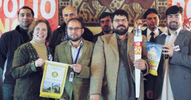 apr15_Polio-afg