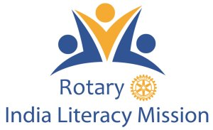apr15_Rotary-India-Literacy-Mission-Logo
