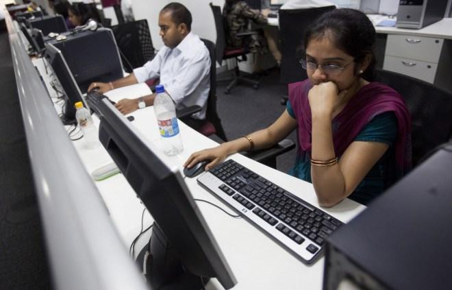 employee-working-bangalore
