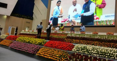 PDG-Ranjan-Dhingra-at-Vigyan-Bhavan-for-the-MoU-signing-with-National-Trust