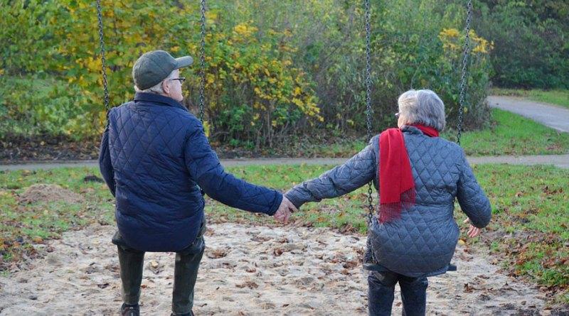Love-Old-People-Harmony-Lovers-Woman-Age-Man-545232