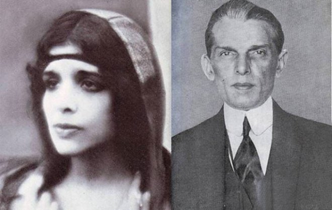 Jinnah-ruttie