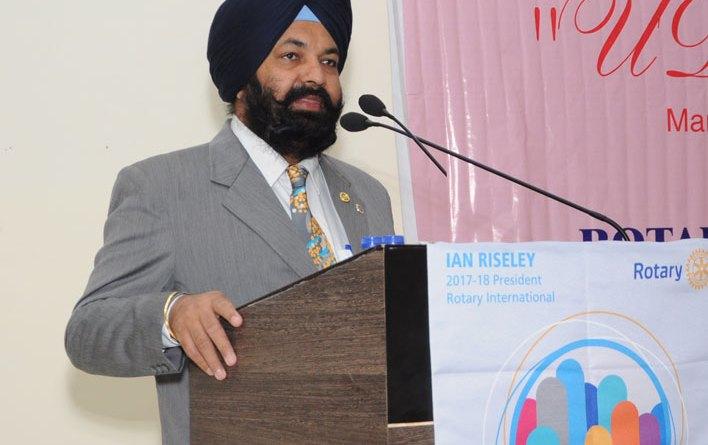 Bagh-Singh-Pannu---3090