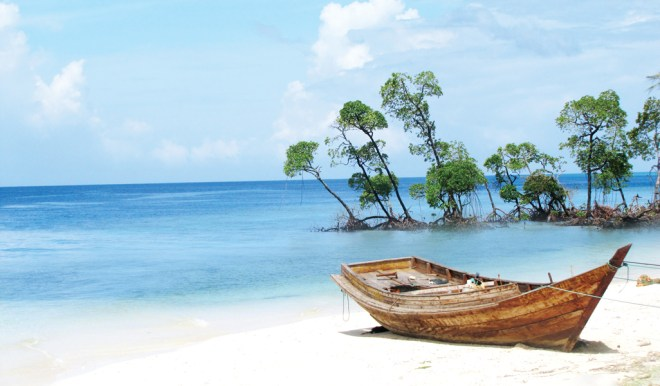 Havelock_Andaman-Nicobar-Islands