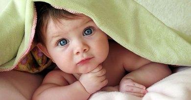 Newborn-Screening-