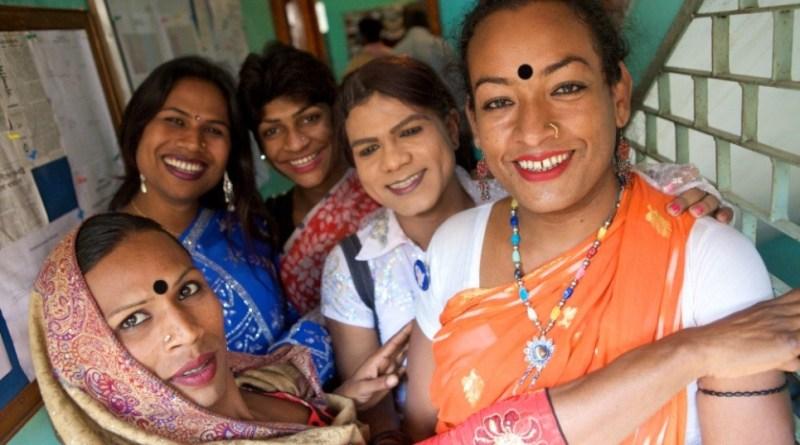 Bengaluru-based NGO Solidarity Foundation has begun organised training for transgenders and LGBT community members.