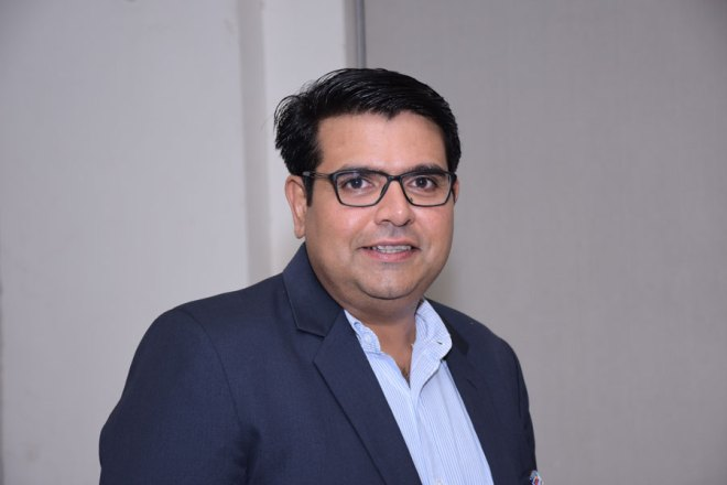 Jatin-Patel