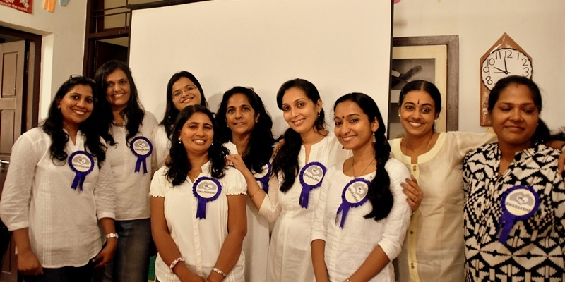 Swaraksha comprises a group of like-minded professionals keen to make the society a safe place for vulnerable children.
