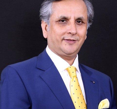 Ravi-Choudhary