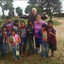 Nicaraguans benefit from Rotary projects