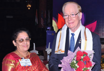 Paul-net-bas-vasanthi-institute_FI