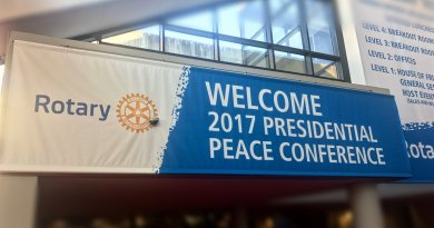 peace-conference