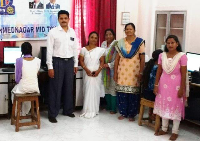 450---RC-Ahmednagar-Priyadarshini-—-D-3132