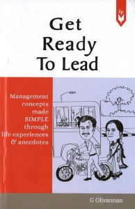 Get-ready-to-lead