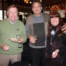 Rotary club hosts Taste of the Finger Lakes