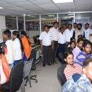 Rotary opens computer centre in Varanasi