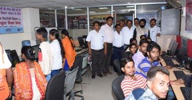 600---Rotary-opens-computer-centre-in-Varanasi