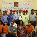 D 3060 sets up Rotaract Endowment Fund