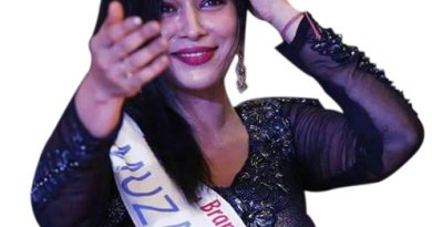 600---Beauty-pageant-funds-breast-cancer-treatment