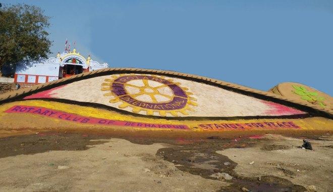 600---Sand-eye-on-Rotary-Day-at-Berhampur