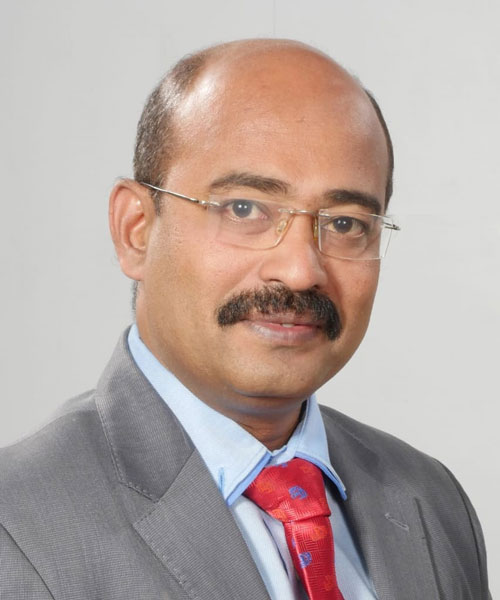 Nirmal Prakash Colour Lab, RC Attur, D 2982