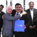 Tata Technologies signs  MoU of Rs.1 crore with TRF