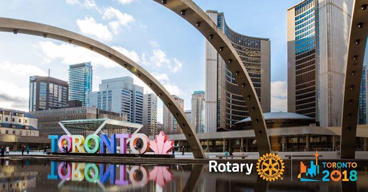 toronto-rotary