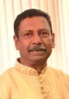 197---Ravishankar---club-president