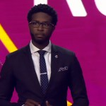 Xavier Ramey, Chief Executive Officer, Justice Informed  – Toronto Convention