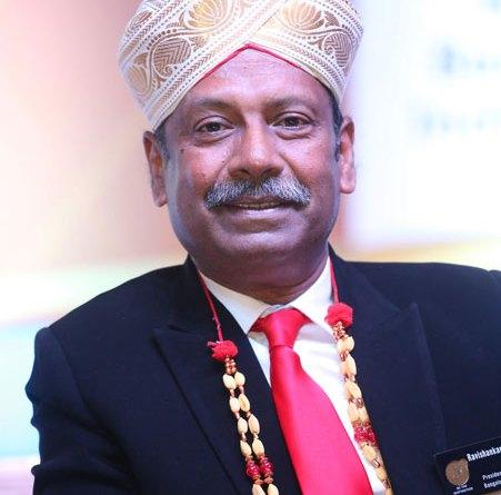 600---D-Ravishankar