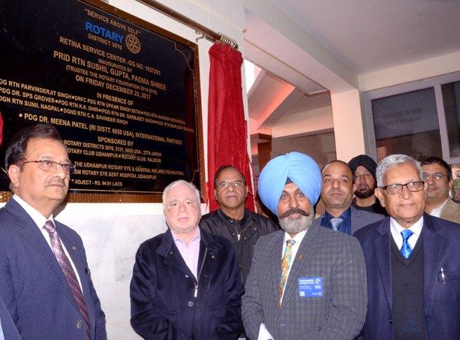 600---Udhampur-gets-a-retina-care-centre