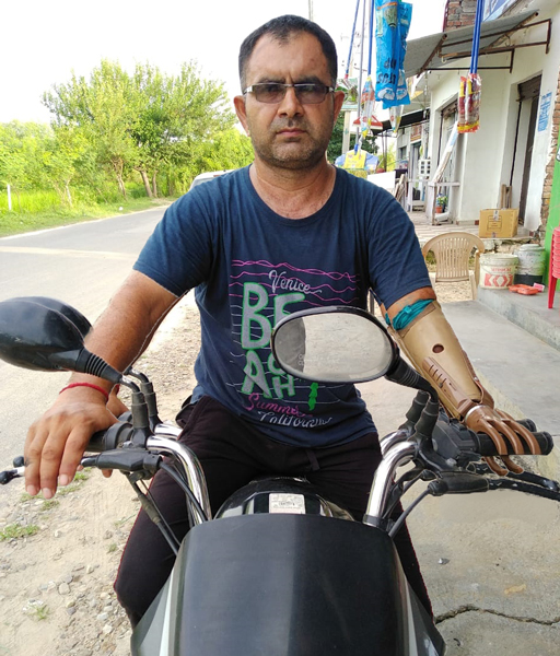Prem-Nath,-Jammu_