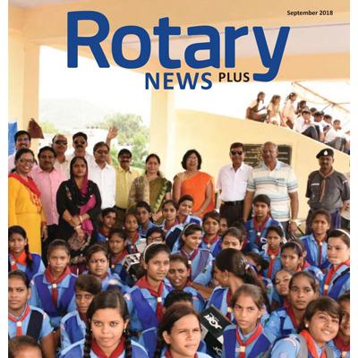 Rotary-New-Plus-September-2018_1_LR-1