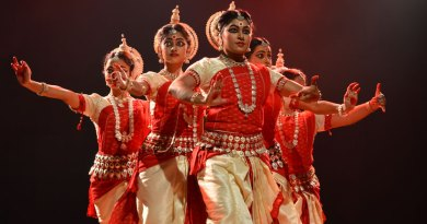 Odissi_dance_performance_20_1